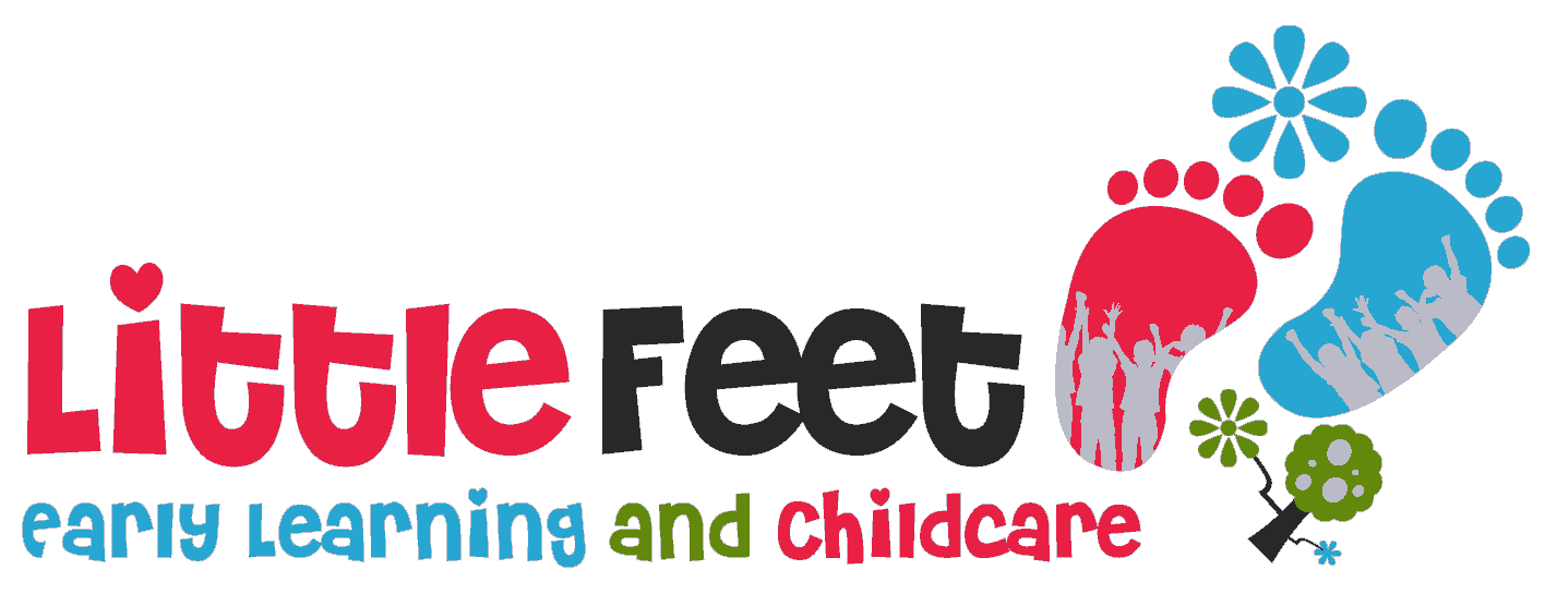 Little Feet Childcare